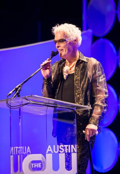 AFW_Awards-8007357.jpg