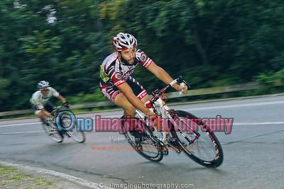 Cat 3-CRCA/Mengoni Grand Prix 8/11/12