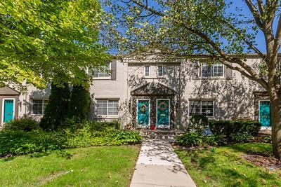 1751 Graefield Rd Birmingham, MI, United States