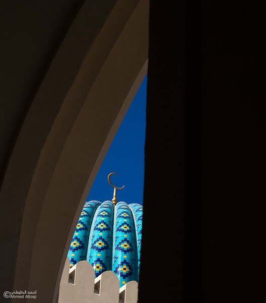 Sultan Qaboos mosque -- Sohar (56).jpg