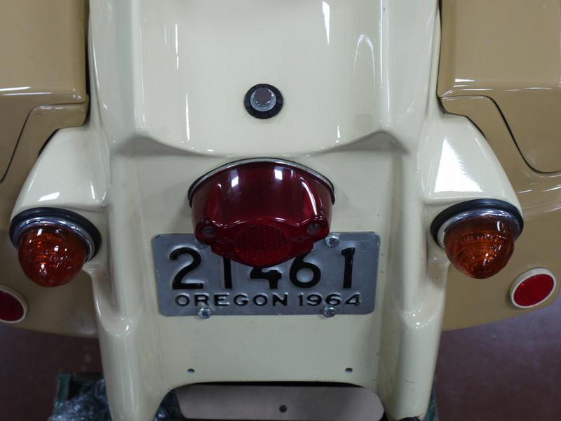 P1160630.JPG