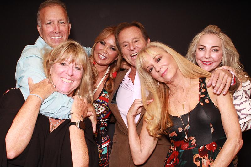 VPHS Reunion, Orange County Event-275.jpg