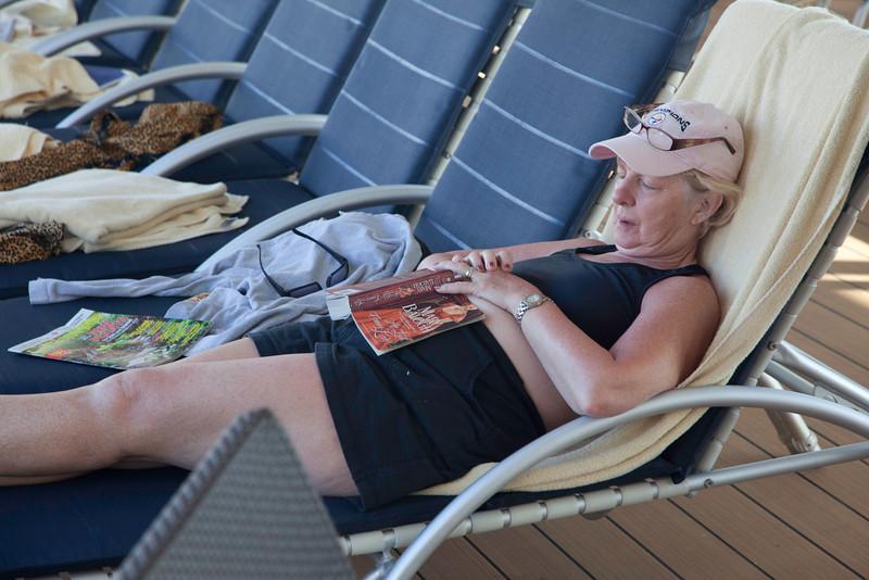 DAY Cruise 2012-1032-1.jpg
