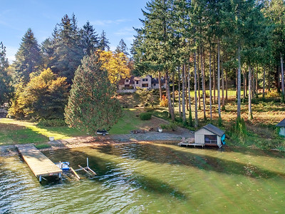 11430 Gravelly Lake Dr SW, Lakewood