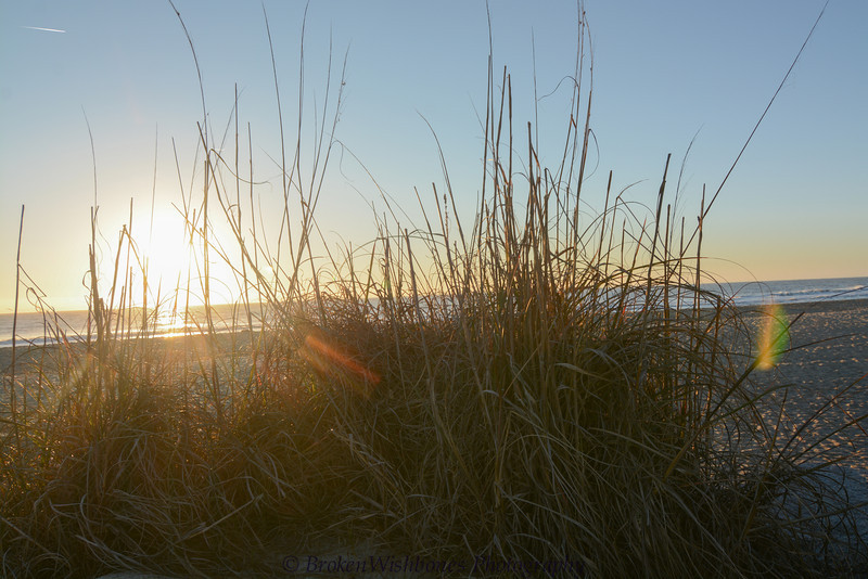 20131228_fort Fisher_12 (1 of 1).jpg