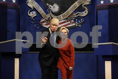trump-calls-snl-spoof-hit-job-calls-for-end-of-show