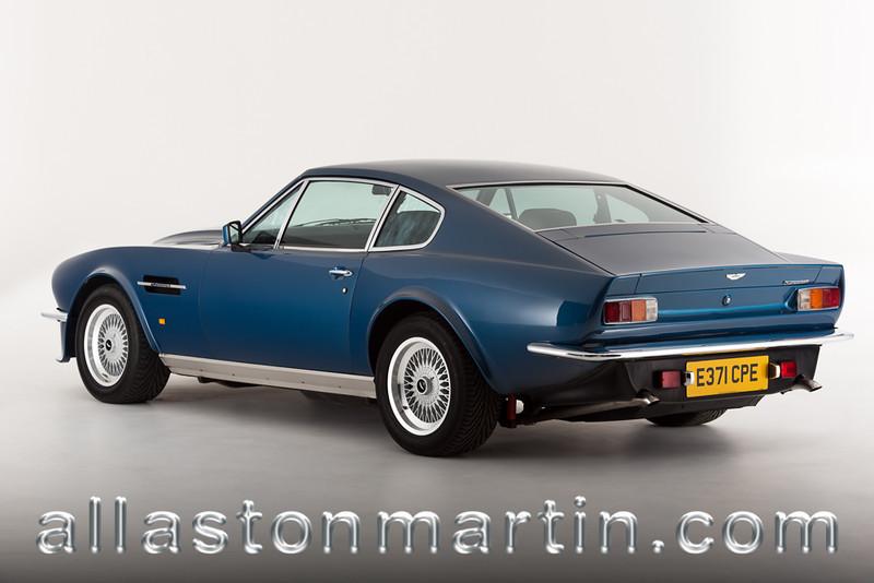 AAM-009-Aston Martin V8 X Pack-030414-002.jpg