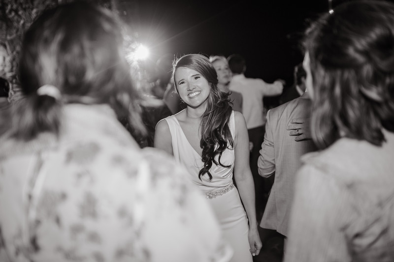 Seattle Wedding Photographer_-2095.jpg