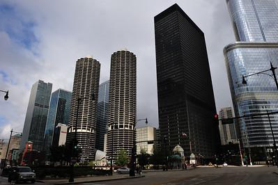 Chicago_091003_025