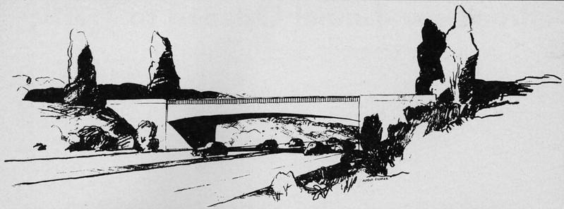 1937-12-CAHiPub-11a.jpg
