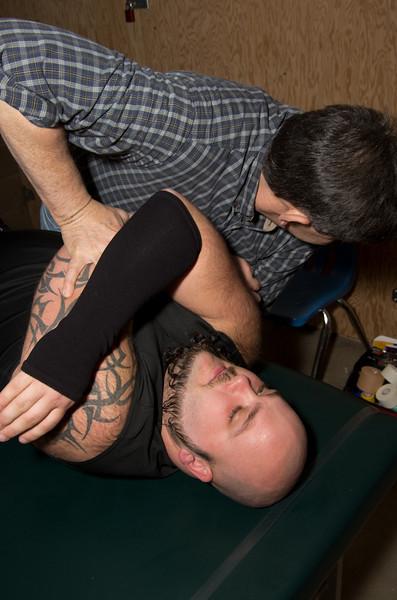 Randy Hill sports chiropractor 027.jpg
