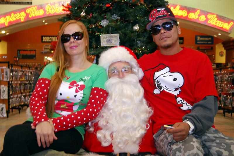 2013 Santa visits J&P Cycles Florida Superstore (56).JPG