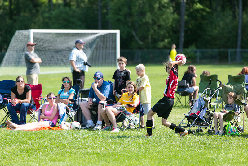 amherst_soccer_club_memorial_day_classic_2012-05-26-01156.jpg