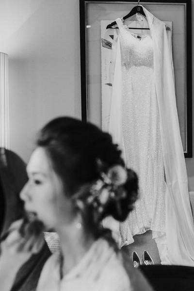 Wedding_of_WeKing&Kiara_in_Singapore (11).jpg