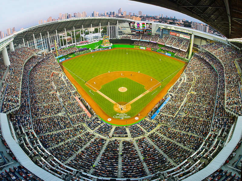Photographer-Kiko-Ricote-Places-Spaces-Creative-Space-Artists-Management-58-marlins-baseball.jpg