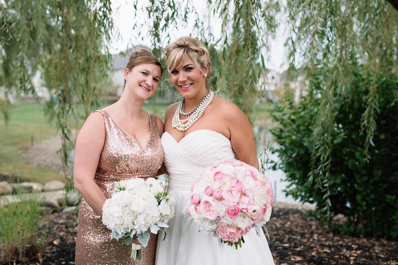 Flannery Wedding 3 Photo Session - 53 - _ADP9530.jpg
