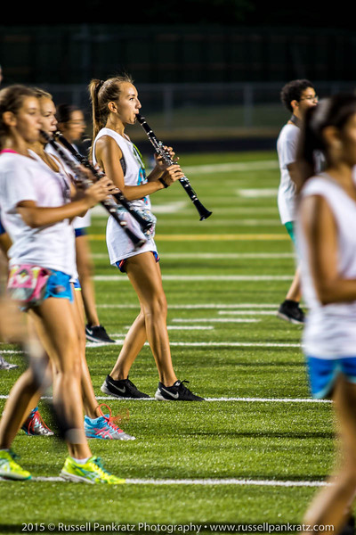 20150824 Marching Practice-1st Day of School-165.jpg
