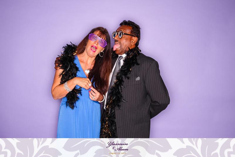 Yasmin & Aleem - 033.jpg
