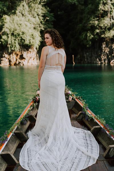 Tu Nguyen Wedding Khao Sok National Park Elopement Wedding Thailand Megg Neema-57-1.jpg
