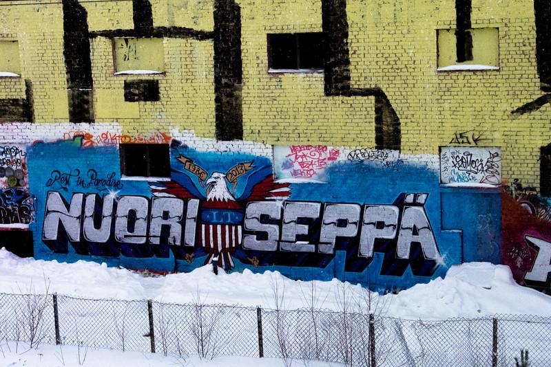 tampere graffiti nuori2.jpg