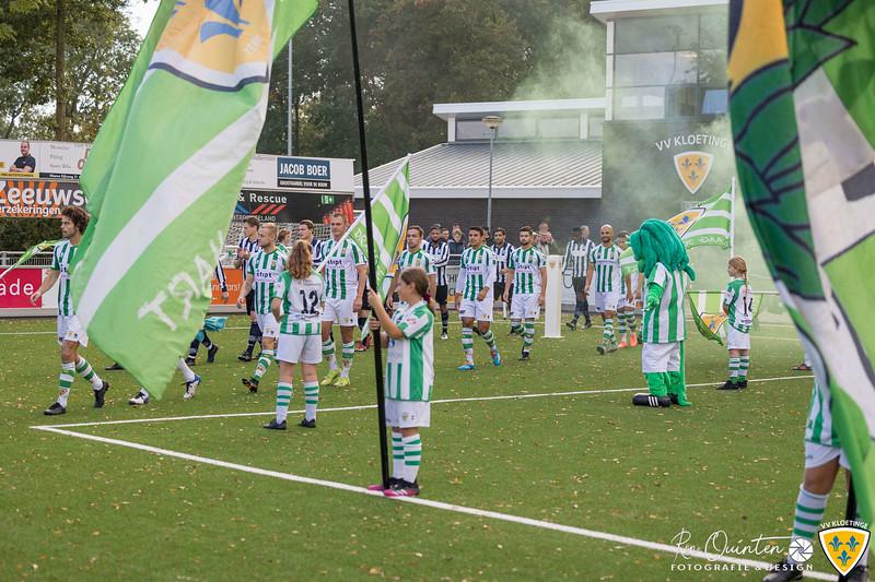 2021-10-23 VV Kloetinge - Neptunus Schiebroek [comp, 2-2]