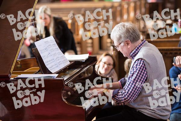 Bach to Baby 2018_HelenCooper_Twickenham-2018-03-23-22.jpg