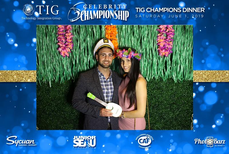 Celebrity Golf Sat Night45.jpg