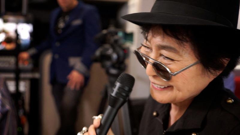 Yoko 11.jpg
