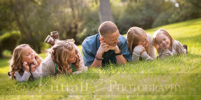 Gustaveson Family 37.jpg