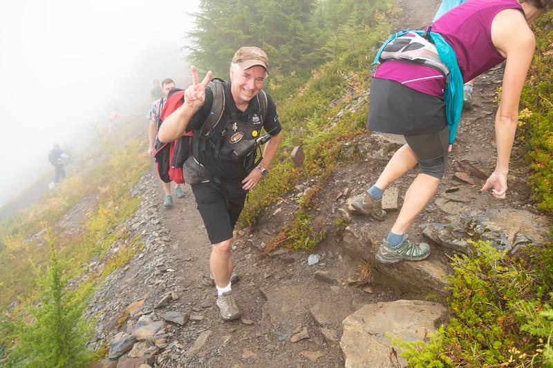 Alyeska Climbathon September 14, 2019 0407.JPG