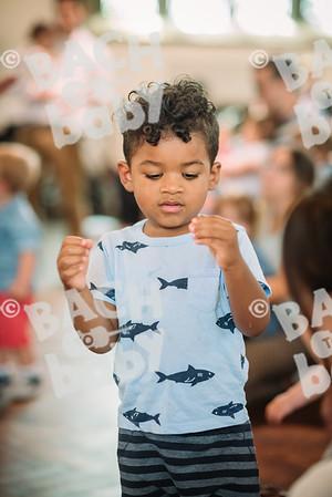 © Bach to Baby 2018_Alejandro Tamagno_Southfield_2018-07-31 036.jpg