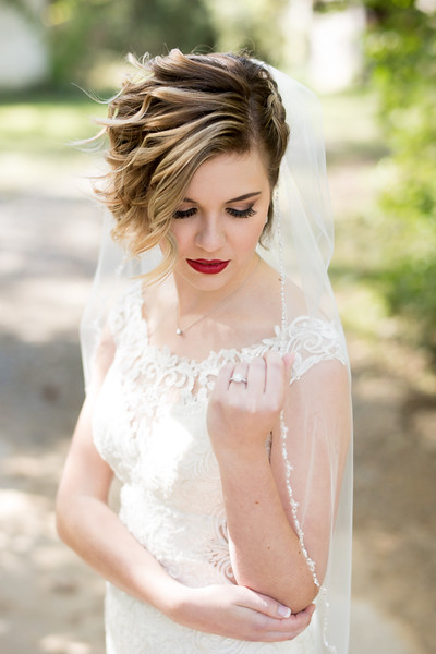 bridal-portraits.jpg