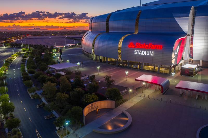 Cardinals Stadium Promo 2019_-72-HDR.jpg