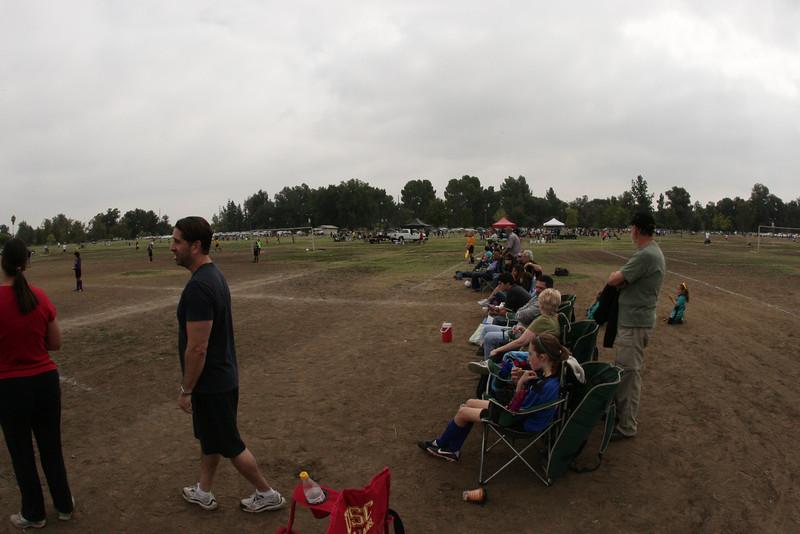 Soccer2011-09-17 10-09-40.JPG