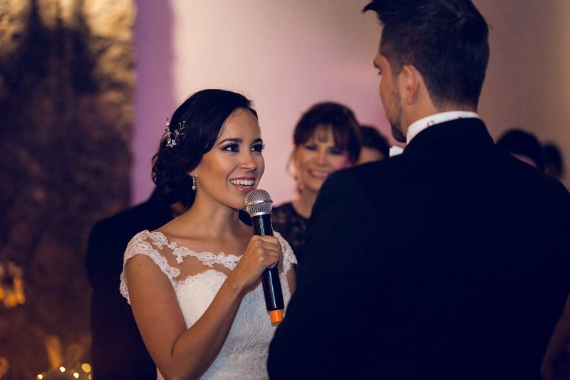F&D boda ( Hacienda Los Albos, Querétaro )-1286.jpg