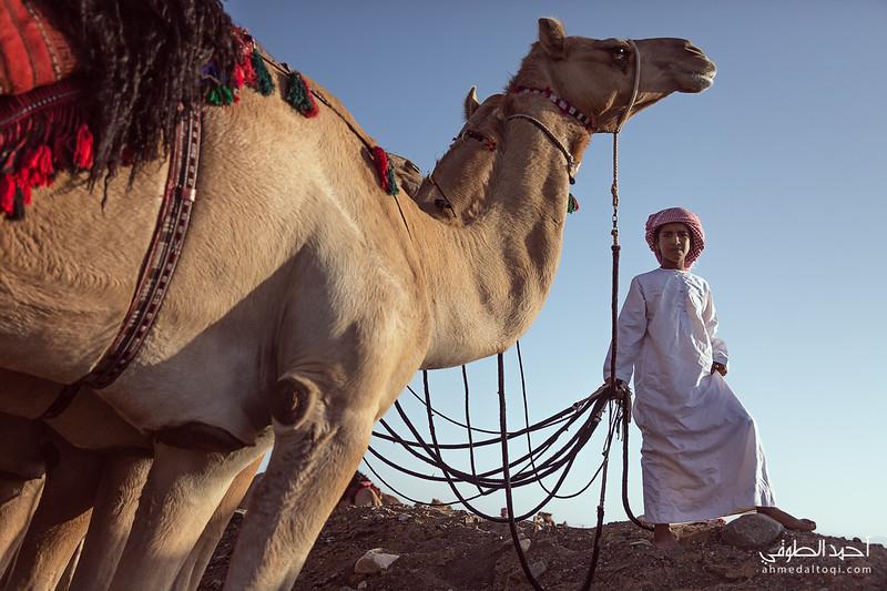 Oman (288).jpg