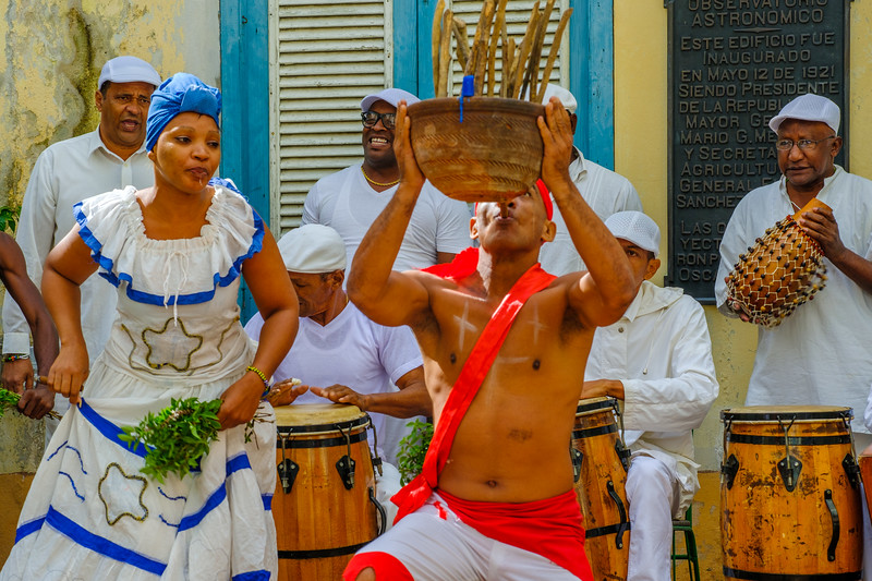 Cuba-67.jpg