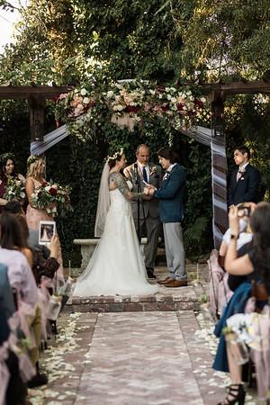Wedding-Matt&Kira 052618