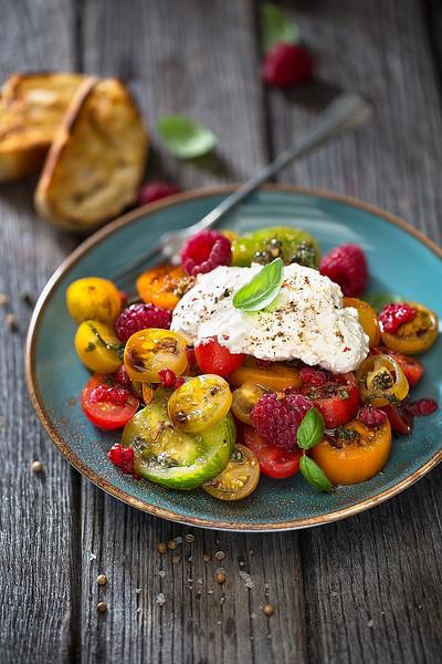 salade tomate refait.jpg