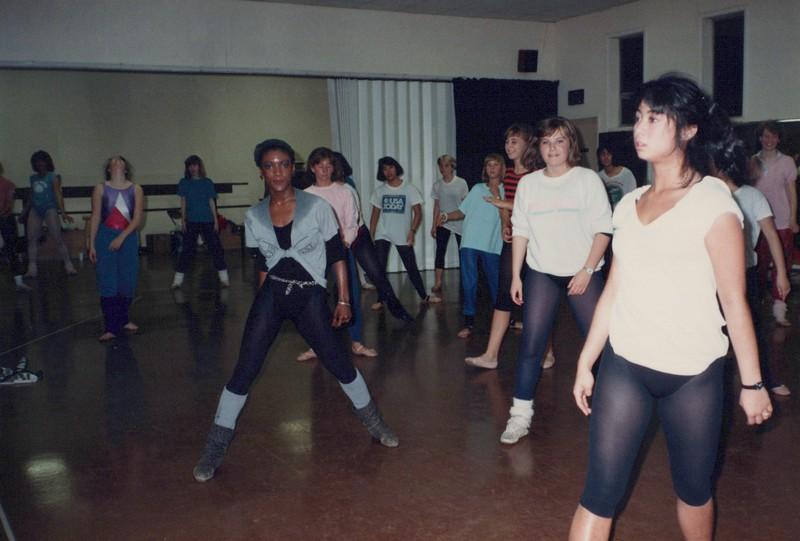 Dance_0387.jpg