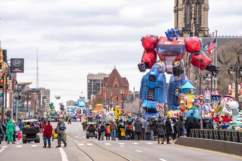 Parade2018-267.jpg