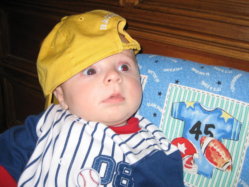 April 2006 035.jpg