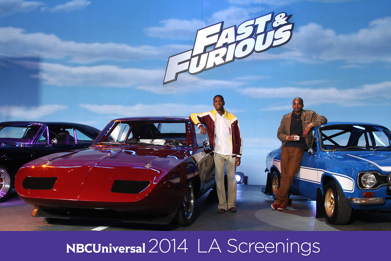 NBCU_Screenings-1028.jpg