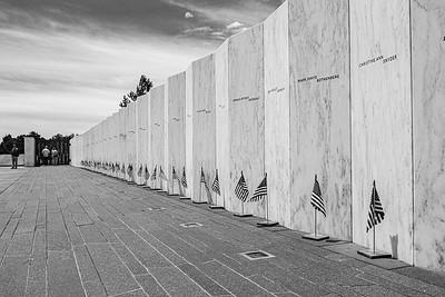 2019.06.07 - Flight 93 Memorial