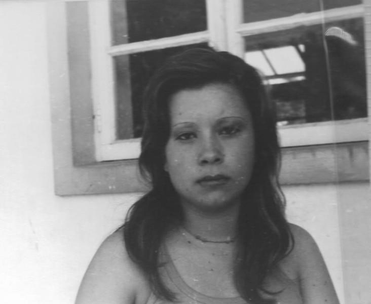 Paula Botelho