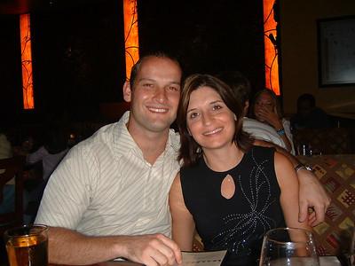Pre-2009 photos-catchall