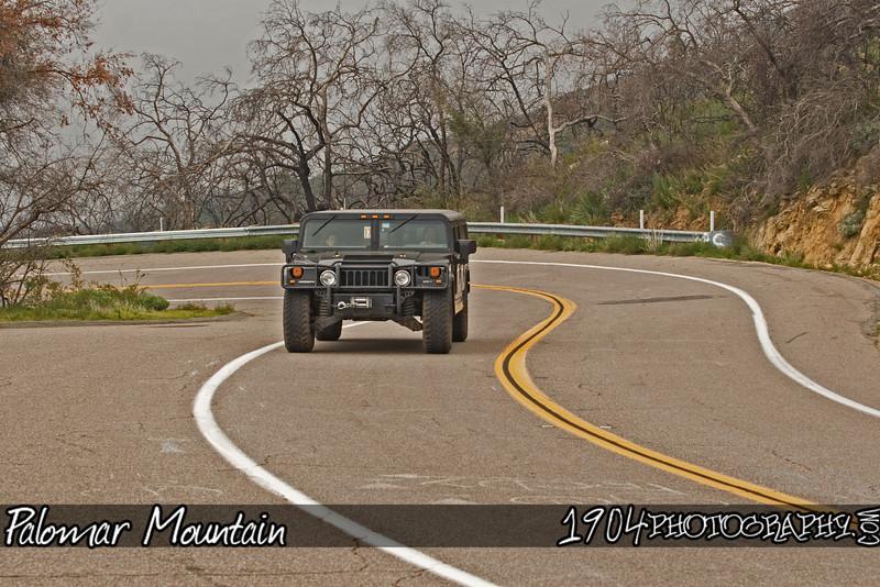 20090314 Palomar 357.jpg