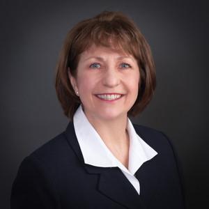 Judy Aronov