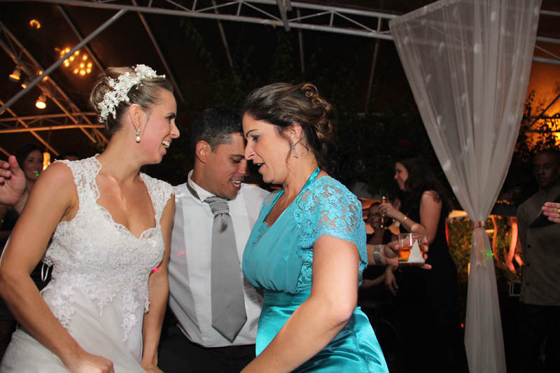 BRUNO & JULIANA 07 09 2012 (744).jpg