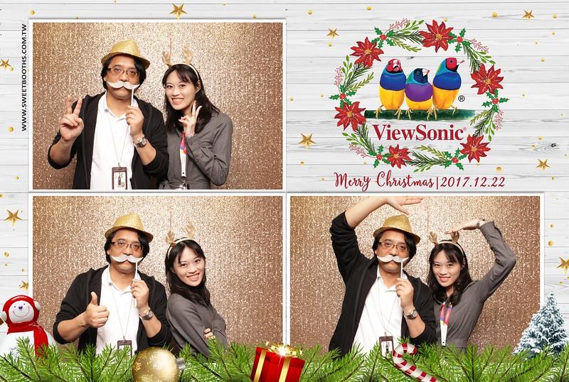 2017-12-22-60996.jpg